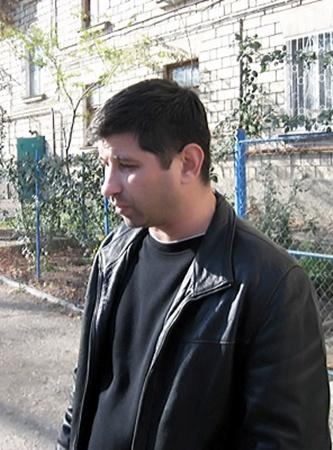 Из близких у Данилы Воронкова осталась только мама.