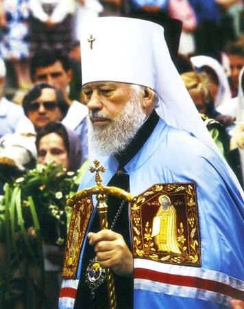 Фото с сайта www.lavra.ucoz.ru