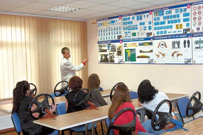 Может получиться, что придется снова сдавать экзамены. Фото с сайтов www.objectiv.tv, www.domotvetov.ru, www.24open.ru, www.gudok.ru
