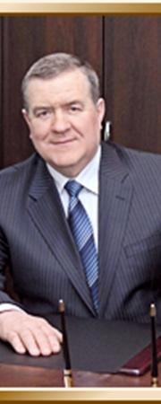 Иван Коринько.