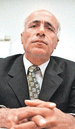 ...зато израильтянина Мордехая Вануну, раскрывшего ядерную программу Тель-Авива, его законной премии пытаются лишить.