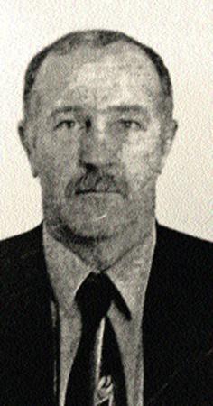 Александр Котов - в тюрьме...