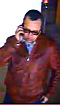 Кому известно местонахождения этого человека, просьба позвонить по тел. 0629-37-50-40, 37-57-73.