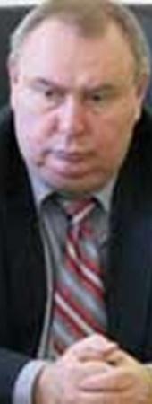 Геннадий Бабенко в тяжелом состоянии