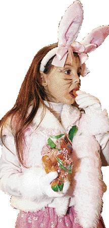 Участники кастинга быстро распробовали вкус «Вовки-Морковки».