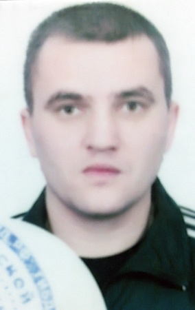 Андрей Нарскин