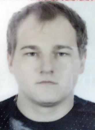 Евгений Собко