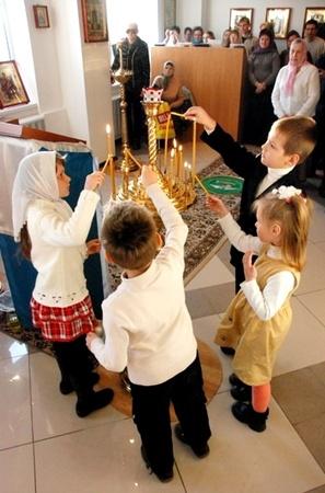 Фото с сайта www.eparhia.dp.ua