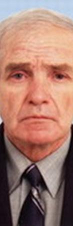 Депутату Юрию Гнаткевичу – 70 лет. В свое время был осужден за антисоветскую агитацию