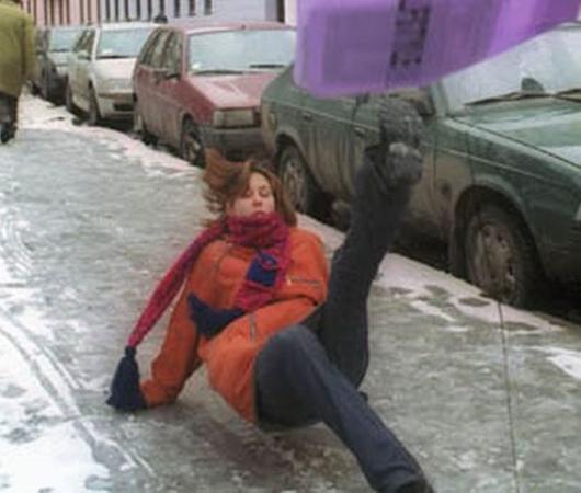 Фото с сайта zakaz-online.com.ua