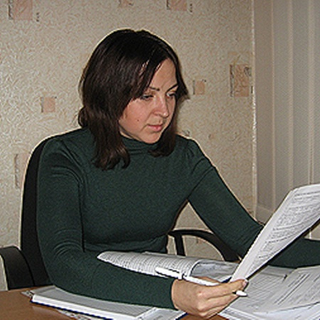 Психолог Наталья Теплова: - Солдаты проходят тест «Адаптивность-200», по результатам которого оценивают разные стороны личности, в том числе и склонность к суициду.