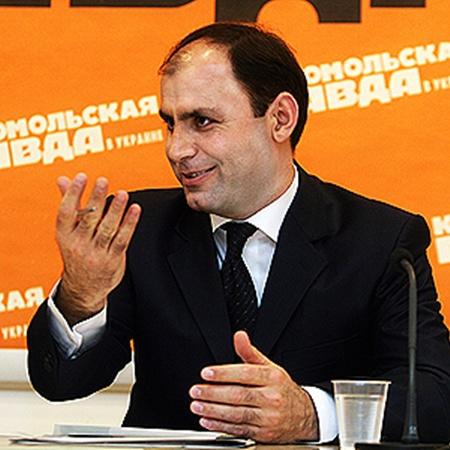 Сабухи Иманов из Азербайджана открыл дар ясновидения после клинической смерти.