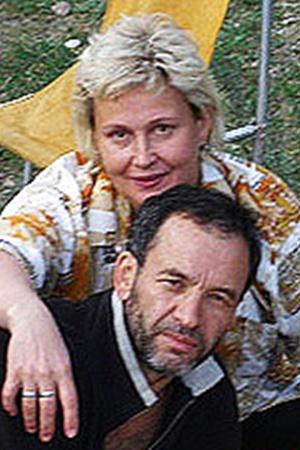 Родители решили изгнать бесов из тела дочери. Фото с сайта odnoklassniki.ru.