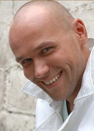 Фото с сайта www.maxim-averin.narod.ru
