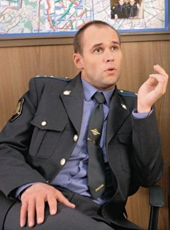 Фото с сайта www. gluharon.ru