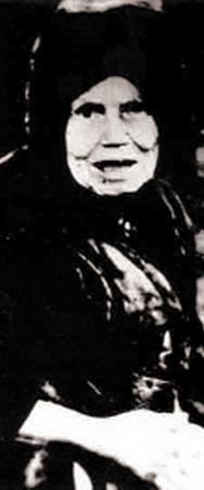 Матушка Алипия, исцеляющая от болезней, скоро будет канонизирована.
