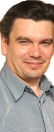 Доктор Борис Скачко дал советы чемпионам.