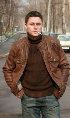 Фото с сайта www. actorus.ru