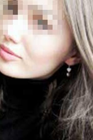 Гузель Булатова трагически погибла в огне. Фото: Из личного архива