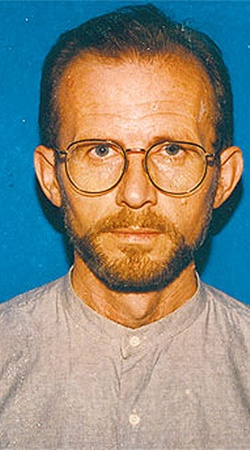Когда Анатолий приехал в Таиланд, он выглядел здоровым и сильным мужчиной. Сейчас 57-летний мужчина похож на старика. Фото сайта www.bangkokpost.com.
