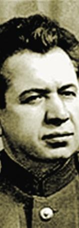 Сергей Круглов.