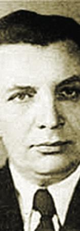 Семен Игнатьев.