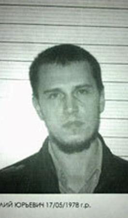 Сам Раздобудько подозревается в организации еще двух терактов.