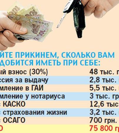 деньги выдают а сколько вы накопили за год три (по-моему) фатиновые