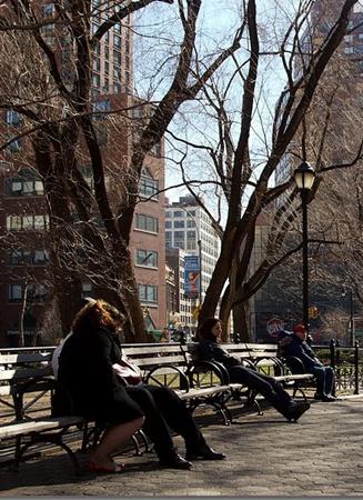 Фото с сайта www.myphotos.synnegoria.com