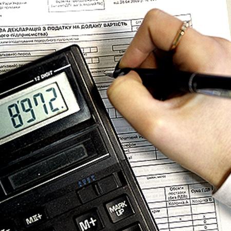 В Налоговой обещают не только продлить срок подачи деклараций для населения, но и стать партнером бизнесу.