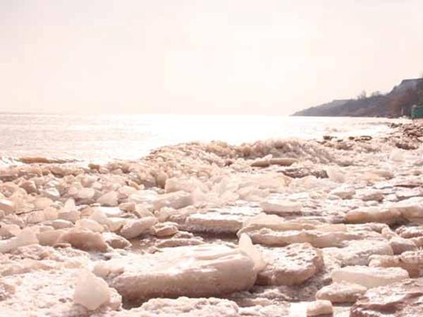 Зрелище красивое и поражающее своим размахом. Фото: mariupol-express.com.ua.