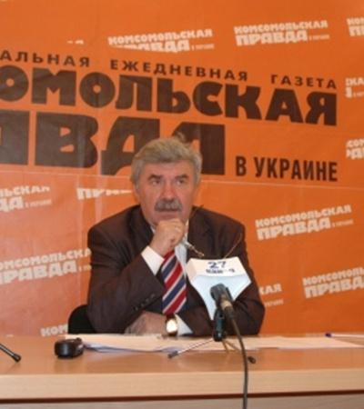 Фото МУНДШТУКОВА Наталья