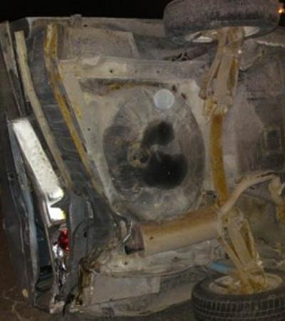 По факту дорожно-транспортного происшествия сейчас ведется разбирательство. Фото: www.ilich.in.uа.