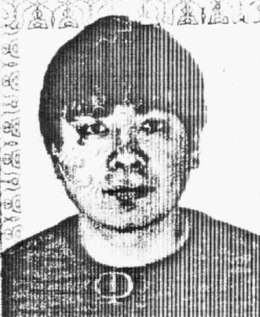 Анатолий Шушков (фото из материалов дела).