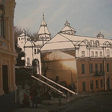Фото Максима ЛЮКОВА.