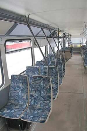 Фото с сайта www.new-most.info