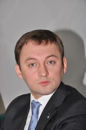 Владимир Величко