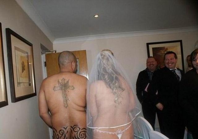 Пара прожила вместе 11 лет.