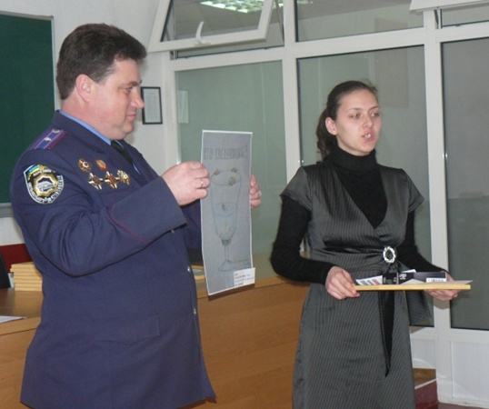 Зенифе Сеитмамутова победила в самой старшей категории.