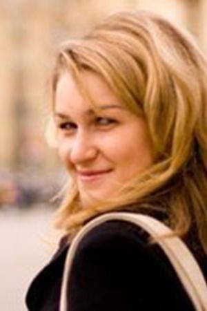 ...обошла москвичка Татьяна, сумевшая очаровать завидного холостяка.