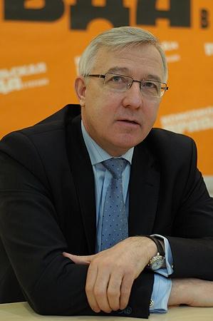 Фото Людмилы МАРЧУК.