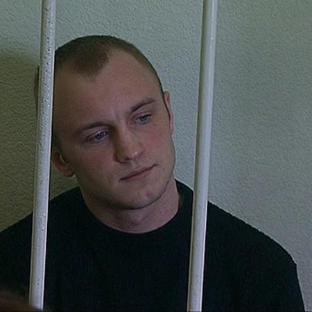 Когда оглашали приговор, на лице Владислава Пискуна не дрогнул ни один мускул.