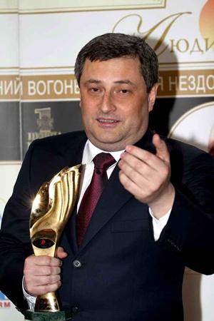 Фото с сайта matviychuk.info