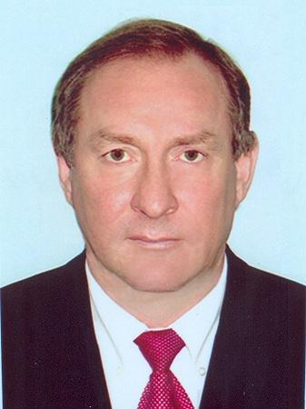 Адаму Яхиеву было 56 лет.