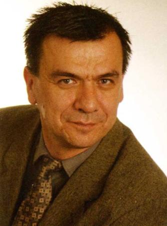 Андрей ВЕРТЕГЕЛ, проректор по профориентации и связям с общественностью Киевского Славистического университета.