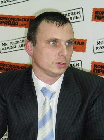 Фото Павла ДИНЦА и с сайта www.ies-holding.com