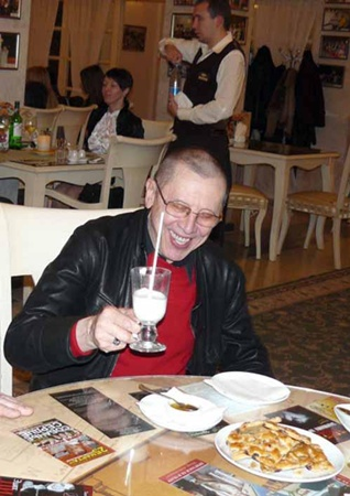 Фото с сайта: ugyalta.com