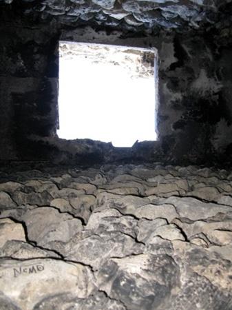 Внутри крепости тоже наведут порядок. Фото автора