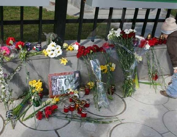 Фото с сайта: meridian.in.ua