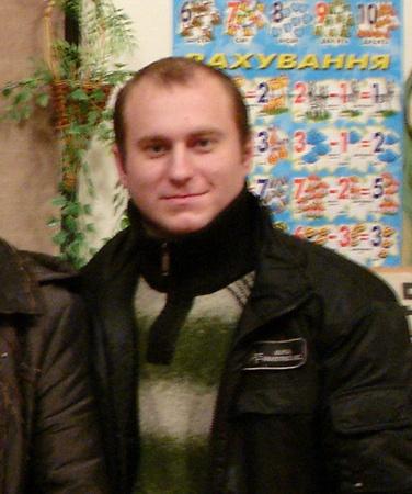 В МЧС уверены, что Сергей Литвинов достоин самой высокой награды -